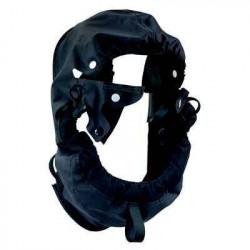 3M™ Speedglas® Торцевое Уплотнение для сварочного щитка Speedglas ®9100 FX