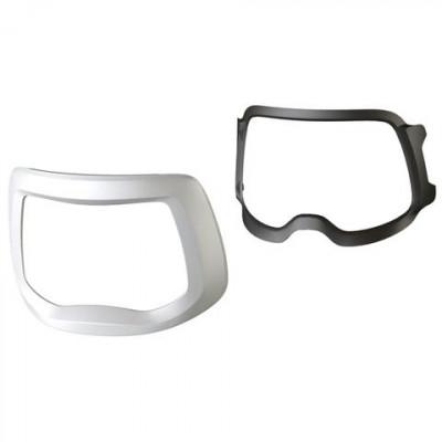 3M™ Speedglas® Комплект передней панели для сварочных щитков 9100 FX / 9100 FX Air / 9100 MP