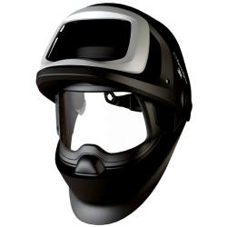 3M™ Speedglas® 9100 FX Air Сварочный Щиток без светофильтра