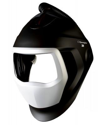 3M™ Speedglas® 9100 Air Сварочный Щиток без светофильтра