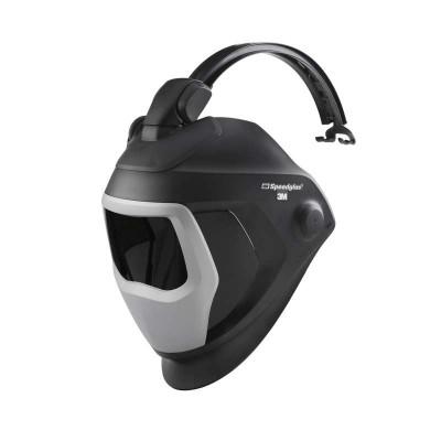 3M™ Speedglas® Сварочная маска 3M™ Speedglas® 9100-QR, без фильтра, без защитной каски