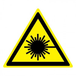 W10 Лазерное излучение