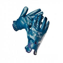 Перчатки Ansell VibraGuard™ 07-112
