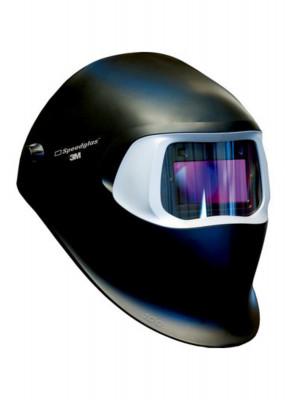 3M™ Speedglas™ сварочный щиток 100, со светофильтром 100V