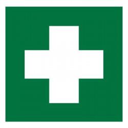 EC01 Аптечка первой медицинской помощи