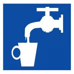 D02 Питьевая вода