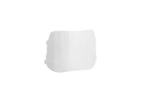 3M™ Speedglas® Наружная защитная пластина к щитку