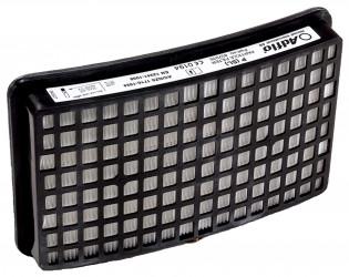 3M™Adflo™ Фильтр противоаэрозольный 837010