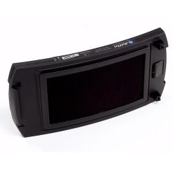 3M™ Adflo™ 837110 Фильтр для устранения запахов к блоку Adflo™