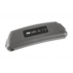 3M™ 837630 Батарея Аккумуляторная для Блока 3M™ Adflo™
