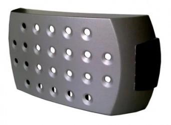 3M™ Adflo™ Крышка фильтра к блоку