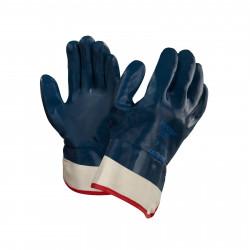 Перчатки Ansell Hycron™ 27-805