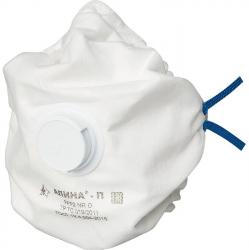 Респиратор АЛИНА®-П FFP2 с клапаном выдоха