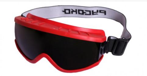 Защитные очки Дизель Дарк