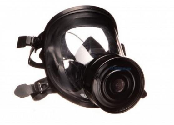 Противогаз фильтрующий ДОТ про с маской МАГ-4