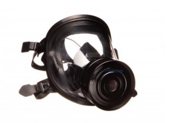 Противогаз фильтрующий ДОТ про с маской МАГ