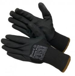 Перчатки Gward Freeze Plus