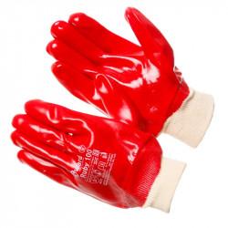 Перчатки Gward Ruby 100 облегченная версия Gward Ruby