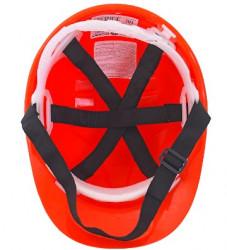 Каска защитная К-01 цвета в ассортименте