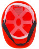 Каска защитная К-03, цвета в ассортименте