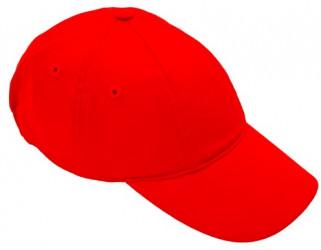 Каскетка, защитный головной убор, цвет в ассортименте