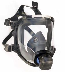 Панорамная маска МАГ-3Л