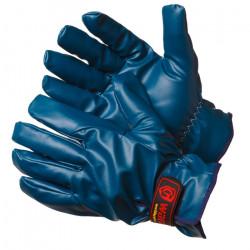 Перчатки Gward Vibronite Антивибрационные нитриловые