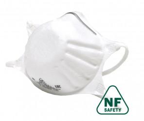 Респиратор NF811 FFP1