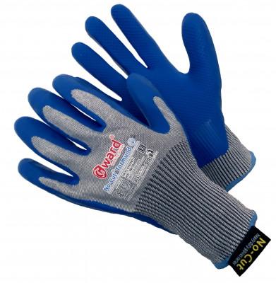 Противопорезные перчатки Gward No-Cut Tormund антистатичные