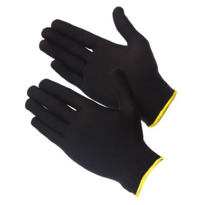 Перчатки Gward Touch Black нейлоновые