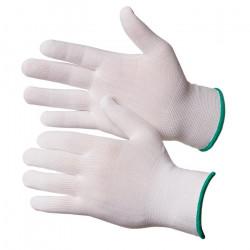Перчатки Gward Touch нейлоновые