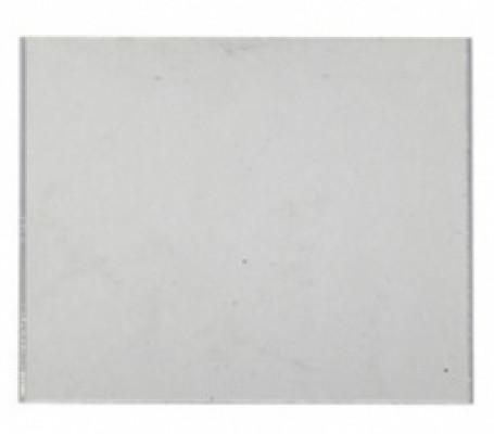 Пластина защитная поликарбонат 110х90х1мм