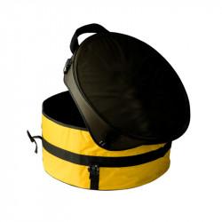 Противогаз шланговый ПШ-1С (шланг 10 м)упаковка - новая модернизированная сумка