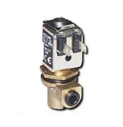Управляющий пилотный клапан прямого действия ASCO для рукавных фильтров