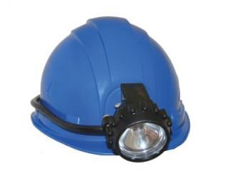 Каски защитные шахтёрские СОМЗ-55 Favori@T Hammer