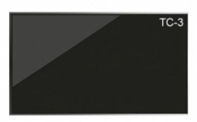 Светофильтр ТС-3 102х52 DIN 8-14