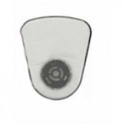 Противоаэрозольный фильтр UNIX 223 P3 R D