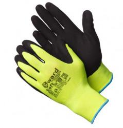 Перчатки Gward Soft